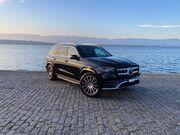 Enterprise Schweiz und Elite Rent-a-Car kündigen exklusive Kooperation an