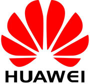 Bild Rechte: Huawei