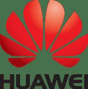 Huawei präsentiert branchenführende Cloud-Connect-Lösung