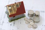 Schweizer Startup erweitert sein Angebot mit Gratis Hypothekenvergleich