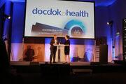 docdok.health unter die weltbesten Digital Health Start-Ups gewählt