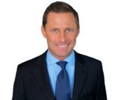 Gästelisten-App zkipster ernennt Julian Jaeger zum Chief Business Officer