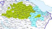 Die Fluglärmorganisation Region Ost erhält Verstärkung