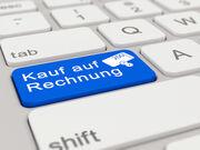 Kauf auf Rechnung: die beliebteste Online-Zahlungsmöglichkeit der Schweizer