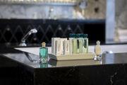 Eine Partnerschaft mit gemeinsamen Werten: Kempinski Hotels und Salvatore Ferragamo definieren Luxusaufenthalt der Gäste neu