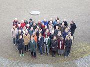 Paulus-Chor Zürich bringt Grossprojekt auf die Bühne