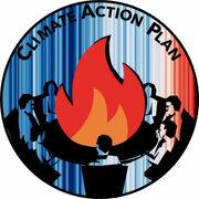 Klimastreik lanciert eigenen Aktionsplan