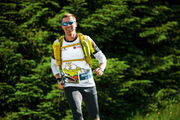 Start der 2. KMSK Swiss Challenge am 1. Mai 2021!