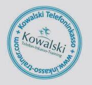 Inkassolution GmbH: Erfolgreiches Telefoninkasso- Training mit Zertifikat