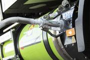Krummen Kerzers weitet LNG-Projekt aus