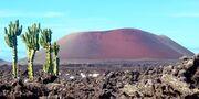 Auszeit Lanzarote bietet individuelle Unterkünfte auf der Kanareninsel inklusive Servicepaket an Drucken