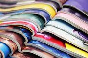 Zeitschriften und Kleider kosten in der Schweiz deutlich mehr als in den Nachbarländern