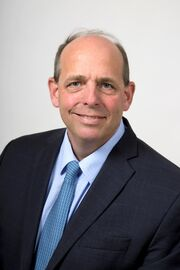Martin Eggli übernimmt Führungsposition bei BRAINFORCE AG