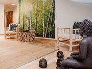 Die Massage-Praxis MASSAGE-AWAY eröffnet neu in Zürich