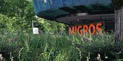 Die Migros ist die nachhaltigste Detailhändlerin der Welt