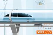 Forum «Mobilität der Zukunft» am 6. Juni 2019 im Verkehrshaus der Schweiz in Luzern