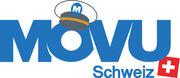 MOVU präsentiert Schweizer Umzugsstudie 2019