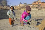 Terre des hommes: Noch immer 152 Millionen Kinderarbeiter