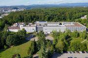 125 Jahre Reha Rheinfelden