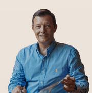 Neue Geschäftsführung für die Stiftung Sucht Basel