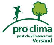 Panasonic Schweiz stellt auf klimaneutralen Versand um
