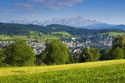 Halbjahresbilanz: Seminarland Ostschweiz startet erfolgreich in eine neue Ära