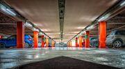 Airport-Ranking: An diesen Schweizer Flughäfen ist das Parken teurer als der Flug