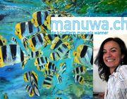 Bild des Benutzers manuwa – das mobile malatelier