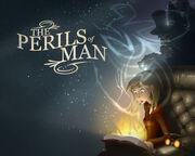 """Perils of Man"" gewinnt Swiss Game Award 2014"