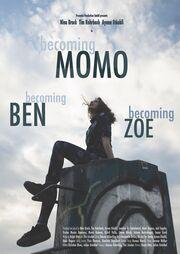 Jugendserie «Becoming Momo» gewinnt 1. Serienfestival in Basel