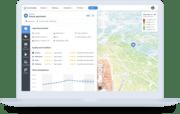 PriceHubble expandiert weiter und bringt seine Technologie auf den belgischen Markt