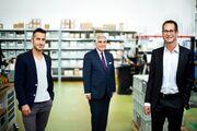 RAUSCH AG KREUZLINGEN – Generationenwechsel in der Eigentümerschaft und Veränderungen im Verwaltungsrat