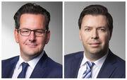 Fünf Jahre ununterbrochenes Wachstum der REYL-Gruppe in Zürich