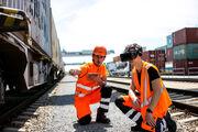 Rhomberg Sersa Rail Group investiert in die virtuelle Zukunft