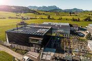 Die Universität St.Gallen mietet sich im RZO ein