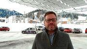 Appenzell Innerrhoder-Nationalrat engagiert sich für das «Solarfaltdach Kronberg»