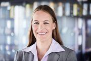 Sandra Banholzer wird neue CEO der RAUSCH AG KREUZLINGEN