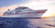 Cosulich Schiffsreisen - die erste Adresse in der Schweiz