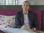 Bettenfachhändler holt renommierten Preis in die Schweiz