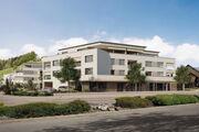 SAK realisiert intelligentes Multi-Energie- System im «Schlatt-Park» in Schmerikon