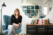 Simone Kühn übernimmt ab dem 1. Oktober die Leitung der MOVU AG.