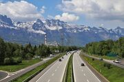 Strassenverkehr: Diese Regelungen gelten ab 2020