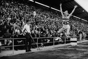 Start von Swiss Sports History: Schweizer Sportgeschichte digital erleben, bewahren und erforschen