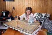 MOVU schenkt 5000 Franken wegen Umzugsalbtraum durch Billiganbieter