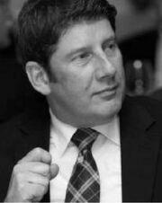 T-Systems Schweiz: Thomas Reitze wird neuer Vice President Commercials & Market Relations