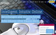 Process Partner und tilbago kooperieren: Robo-Inkasso für SAP Debitorenbuchhaltungen mit dem neu verfügbaren Plug & Play Connector