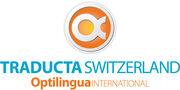 Höher, schneller, weiter: Internationale Dialoge für Unternehmen per Audio-Content
