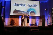 Basler Start-Up docdok.health weiter auf Expansionskurs