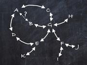 Universität Bern: Hohe Wirksamkeit von kombinierten Medikamenten bei Krebs nachgewiesen
