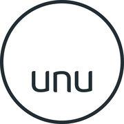 Elektroroller von unu jetzt auch in Zürich, Basel, Bern, Winterthur, St. Gallen und Luzern unterwegs